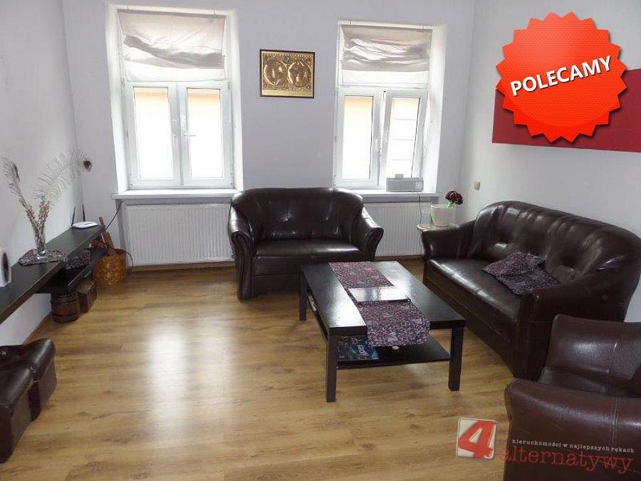 Tarnow Mieszkanie Wynajem Za Cene 1 200 Zl 1